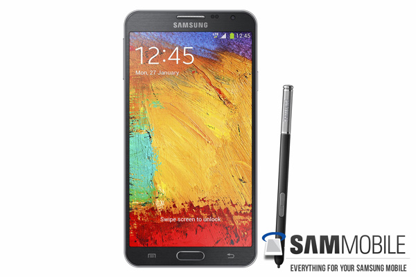 GALAXY-Note-3-NEO-Press-Images-01