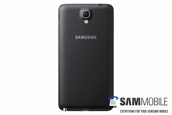 GALAXY-Note-3-NEO-Press-Images-02