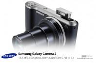 Galaxy-Camera-2-Announced