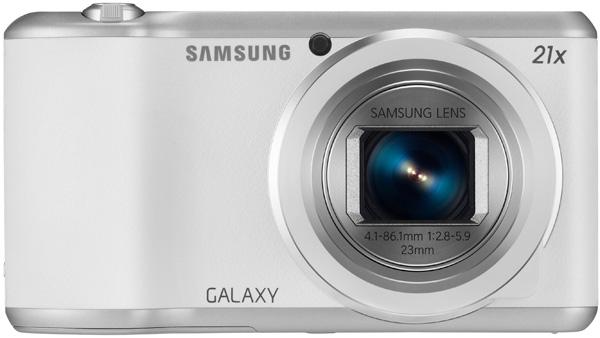 Galaxy-Camera-2-Front-view