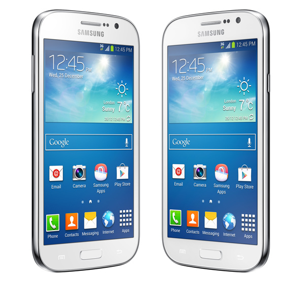 Galaxy-Grand-Neo-in-white