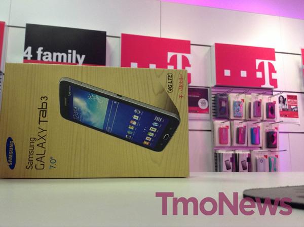 Galaxy-Tab-3-7.0-on-TMobile-Stores
