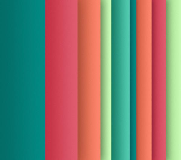 HTC-M8-wallpaper-leaked