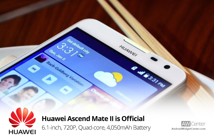 Huawei-Ascend-Mate-II