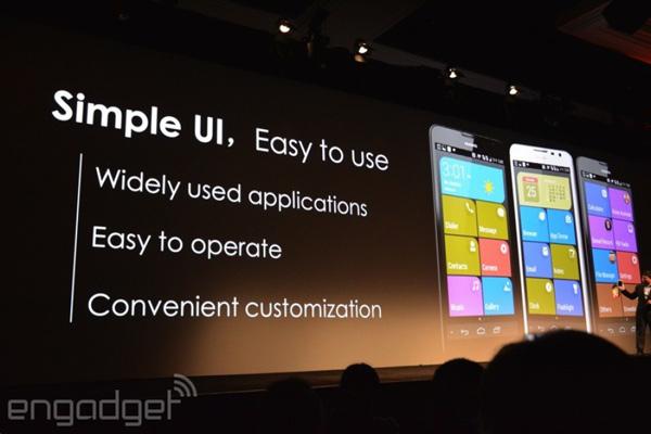 Huawei-Emotion-UI-2.0