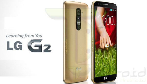 LG-G2-Gold-leaked-in-Taiwan