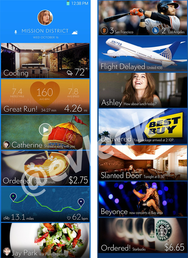 Leaked-Screenshots-for-Samsung-new-TouchWiz