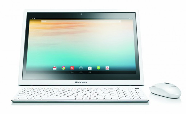 Lenovo-All-In-One-Android-Computer