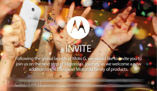 Motorola-Event-in-London