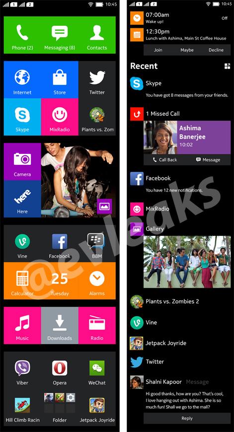 Nokia-Normandy-Release-Date