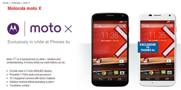 Phones4U-Now-Offers-Moto-X