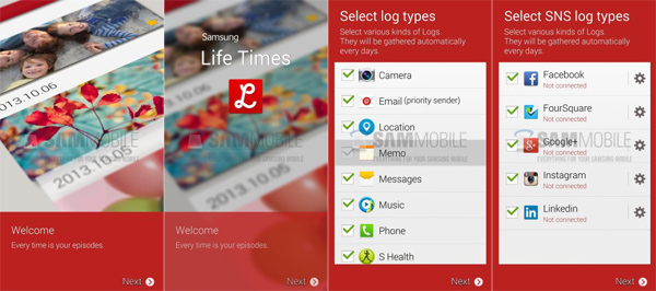 Samsung-Life-Times-Leaked-Screenshots