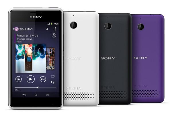 Sony-Xperia-E1-in-different-colors