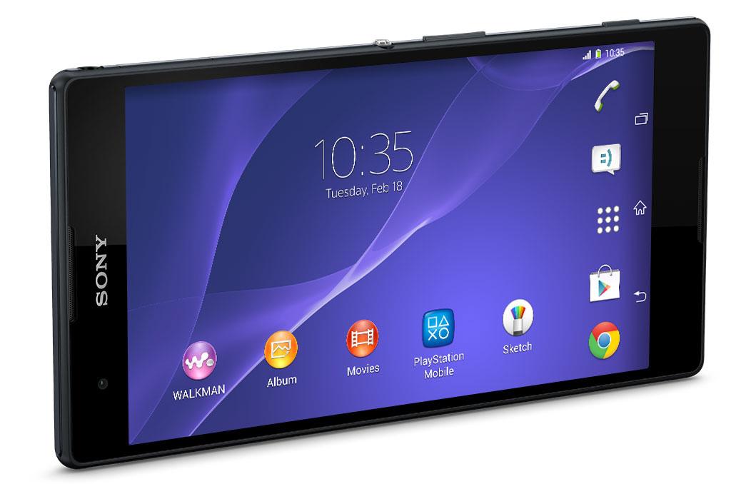 Sony-Xperia-T2-Ultra