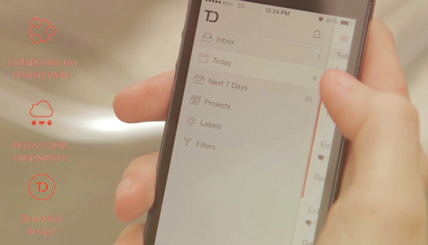 Todoist-Next-for-Android-New-Features