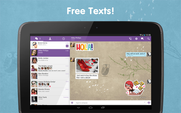 Viber-Lets-You-Block-Contacts-and-Numbers