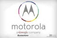motorola-mobility-new-logo-google