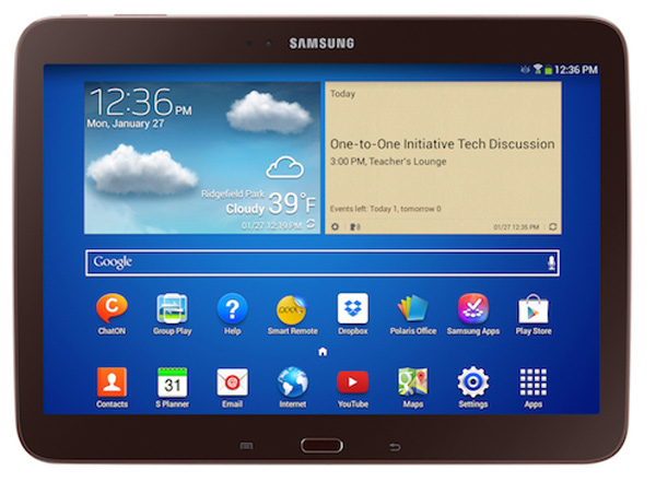 new-samsung-galaxy-tab-education