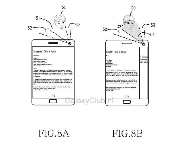 samsung-galaxy-s5-eye-head-tracking-patent