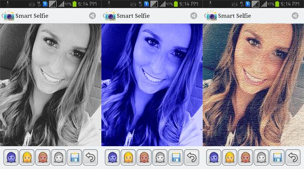 1.-Selfie-App-(Smart-Selfie)