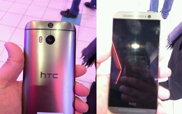 2-HTC-M8-Live-Pictures-Leaked