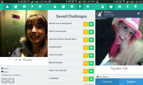 2.-Selfie-Challenge