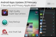 3-Top-Security-Android-App
