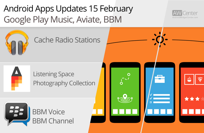 Android-Apps-Updates-15-February