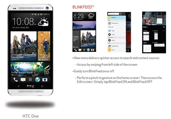 Android-KitKat-for-Verizon-HTC-One