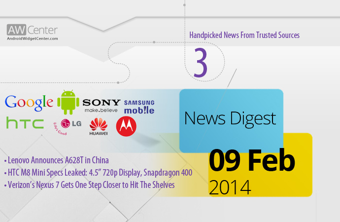 Android-News-09-February