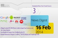 Android-News-16-February