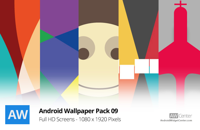 Android-Wallpapers-Pack-09