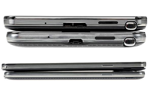 Compare-Note-3-vith-Note-3-Neo