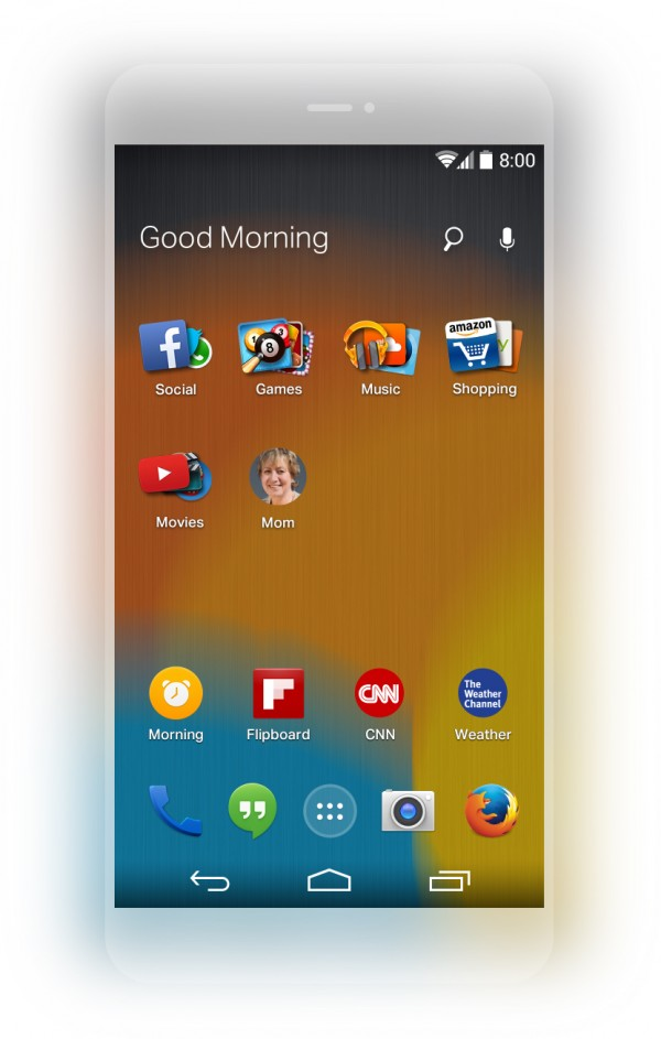 Firefox-Launcher-for-Android-sneak-peak
