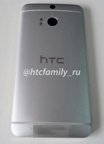First-HTC-M8-Leaked-Photo