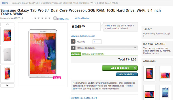 Galaxy-Tab-Pro-8.4-Available-in-UK
