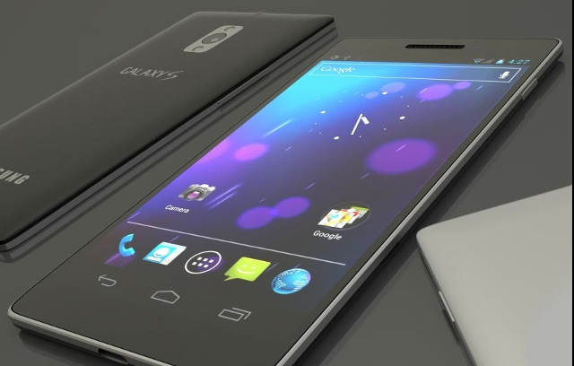 Galaxy_S5_Phone_Arena