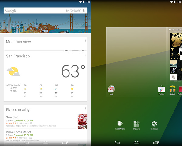 Google-Now-Launcher-Features