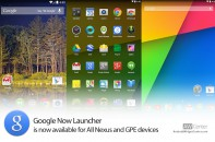Google-Now-Launcher-for-more-Android-devices