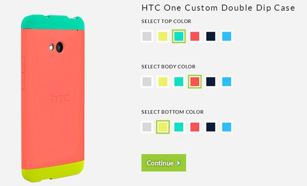 HTC-One-Custom-Double-Dip-Case