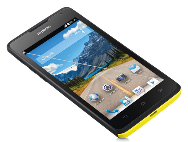 Huawei-Ascend-Y350-Announced-in-Germany