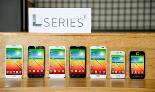 L40-L70-L90-Announced-by-LG