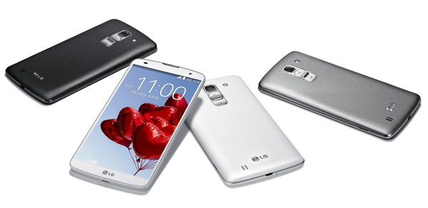 LG-G-Pro-2-Officially-Announced