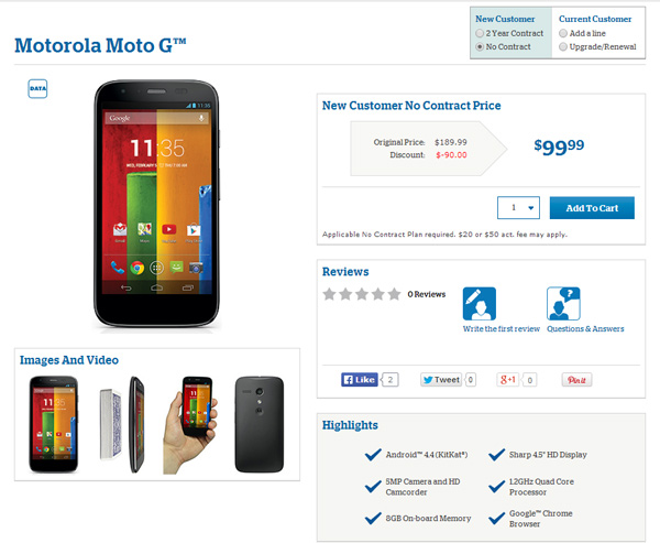Motorola-Moto-G-by-US-Cellular