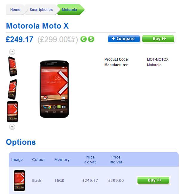 Motorola-Moto-X-in-UK