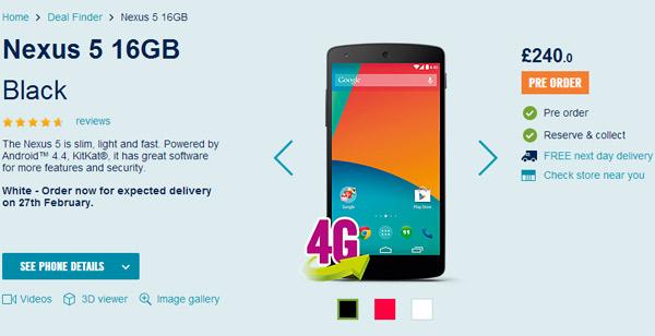 Nexus-5-On-Sale-in-Carphone-Warehouse