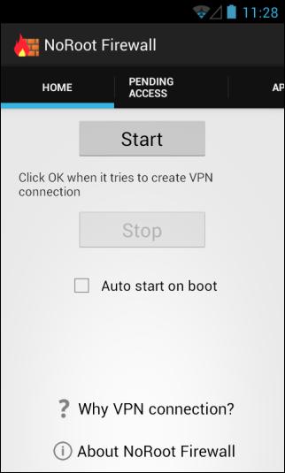 NoRoot-Firewall_Main