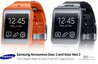 Samsung-Announces-Gear-2-and-Gear-Neo-2,-Tizen-Based-with-No-Galaxy-Brand