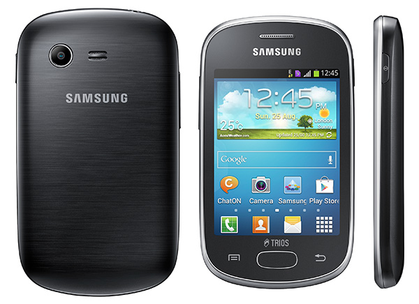 Samsung-Galaxy-Star-Trios-Launched-in-Brazil