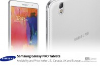 Samsung-Galaxy-Tab-PRO-Series-and-Galaxy-Note-PRO-12